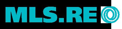 URL Shortener for Real Estate Professionals
